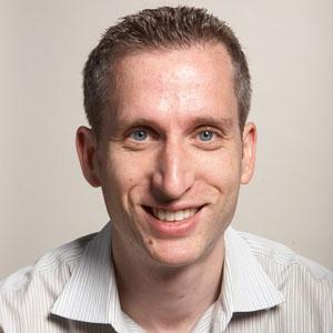 Dr. Lewis Kaufman, MD
