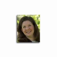 Dr. Karen Ashbeck, DO - Lone Tree, CO - undefined
