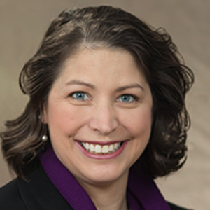 Dr. Kimberly A. Vanderveen, MD