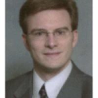 Dr. Christopher Sobczak, MD - Milwaukee, WI - undefined