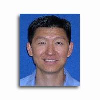 Dr. Steven Kim, MD - Lone Tree, CO - Surgery