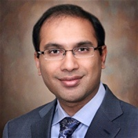 Dr. Prasant Atluri, MD - Arlington Heights, IL - undefined