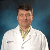 Dr. Grygori Gerasymchuk, MD - Clinton Township, MI - Diagnostic Radiology