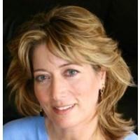 Dr. Liza Alexander-Dean, DPM - Long Beach, CA - undefined
