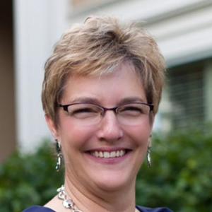 Dr. Cathanie W. Halberstadt, MD