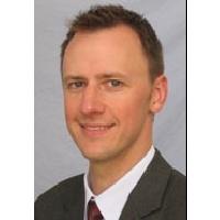 Dr  Edwin Ashley, Orthopedic Surgery - Beverly Hills, CA