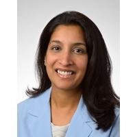 Dr. Sheri Dewan, MD - Winfield, IL - Neurosurgery