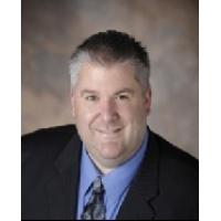 Dr. Steven Messina, MD - Orlando, FL - undefined