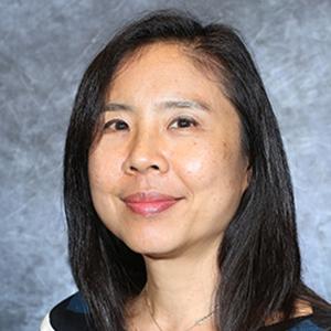 Dr. Corrine C. Chan-Nishina, MD