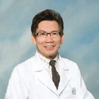 Dr. Thomas Ton, MD - Garden Grove, CA - Internal Medicine