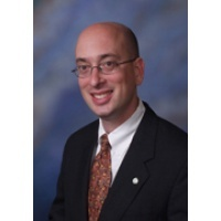 Dr. Adam Boxer, MD - San Francisco, CA - undefined