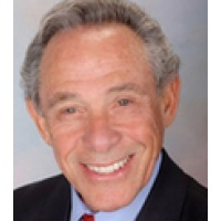 Dr. Marvin Berman, DDS - Chicago, IL - undefined