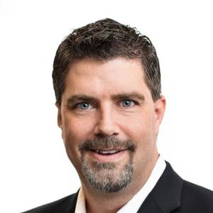 Dr. Bradley S. Baker, MD