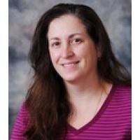 Dr. Galit Kastner, MD - Dallas, TX - undefined