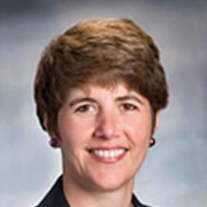 Dr. Ann Marie M. Mallat, MD