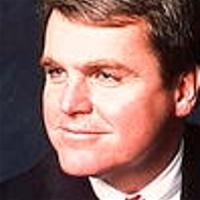 Dr. John Daly, MD - Atlanta, GA - Surgery