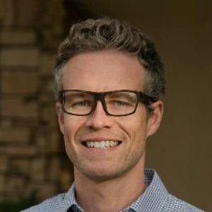 Dr. Vincent B. Herlihy, MD