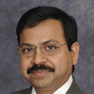 Dr. Suresh Kunapareddy, MD