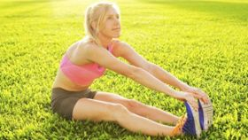 3 Steps to Relieve or Prevent Back Pain