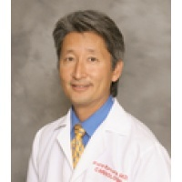 Dr. Bruce Kimura, MD - San Diego, CA - undefined