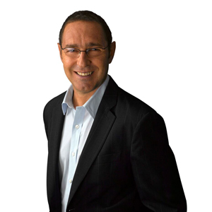 Dr. Frank Lipman, MD