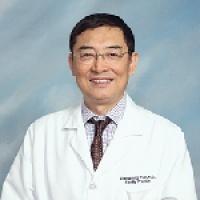 Dr. Zhenghong Yuan, MD - San Gabriel, CA - Family Medicine