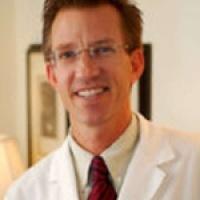 Dr. Troy Elander, MD - Santa Monica, CA - undefined