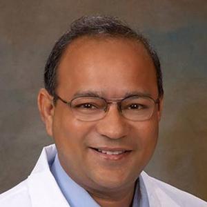 Dr. Rakesh Mittal, MD