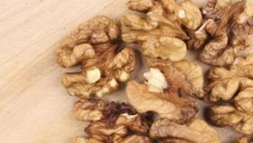 Eat Walnuts to Help Manage Diabetes