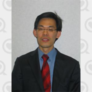 Dr. Robert Liao, MD