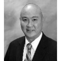 Dr. Alfredo Asuncion, MD - Mather, CA - undefined
