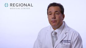 When Should Benign Tumors Be Removed?