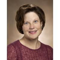 Dr. Rachel Swigris, DO - Aurora, CO - Internal Medicine
