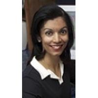 Dr. Monica Swope, DDS - Cincinnati, OH - undefined