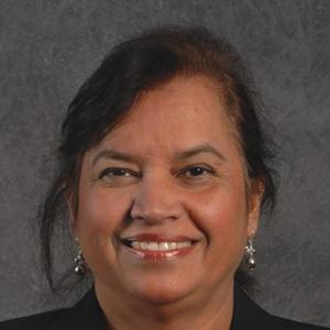 Dr. Chitra Kuthiala, MD