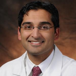 Dr. Samir Mehta, MD