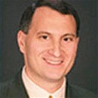 Dr. Samuel Beran, MD - Harrison, NY - undefined