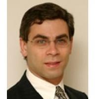 Dr. Benjamin Berenfeld, MD - Bronx, NY - undefined