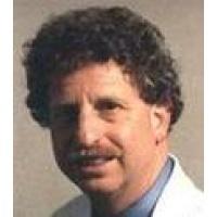 Dr. Stephen Ross, MD - Santa Monica, CA - undefined