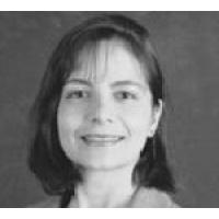 Dr. Narcisa Surucci, MD - Chicago, IL - undefined