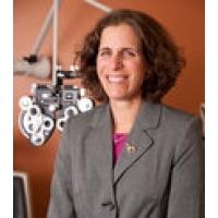 Dr. Marjorie Warden, MD - Baltimore, MD - undefined
