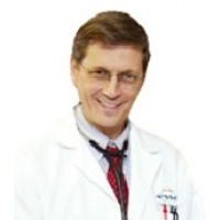Dr. Charles Willey, MD - Saint Louis, MO - undefined