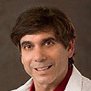 Dr. Robert K. Rockower, DO