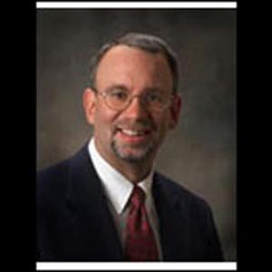 Dr. Mark K. Chelmowski, MD