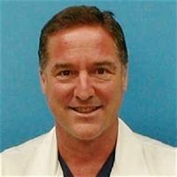 Dr. Matthew Berlet, MD - Tampa, FL - undefined