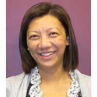 Dr. Teresa Tang, MD - San Rafael, CA - undefined