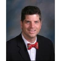 Dr. James Cannon, MD - Naperville, IL - Pain Medicine