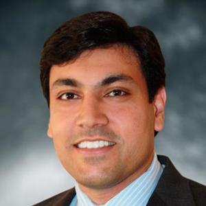 Dr. Omer Junaidi, MD