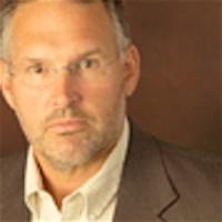 Dr. Jerome Scherer, DO - Oakmont, PA - undefined