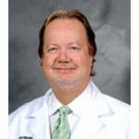 Dr. Calvin Greene, MD - Jacksonville Beach, FL - undefined